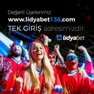 Lidyabet 8 için lidyabet136.com