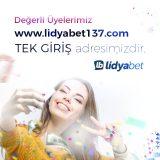 Lidyabet137